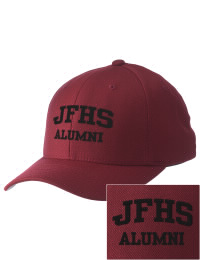 Jefferson Forest High SchoolAlumni