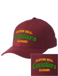 Clover Hill High School Alumni