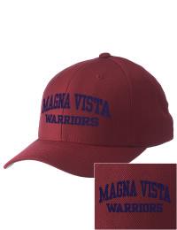 Magna Vista High School Newspaper