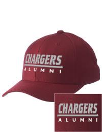 Chancellor High School Alumni