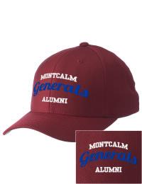 Montcalm High School Alumni