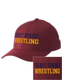 Shady Spring High School Wrestling