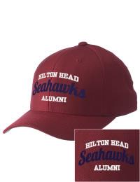 Hilton Head High School Alumni