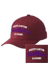 North Canyon High School Alumni