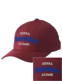 Sierra High School Alumni
