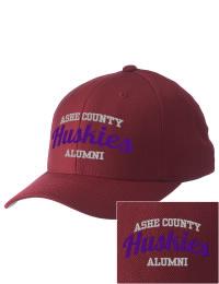 Ashe County High School Alumni