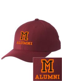 Macon High School Alumni