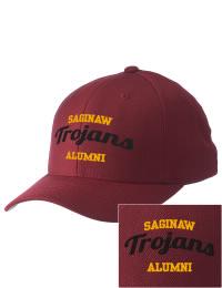 Saginaw High School Alumni