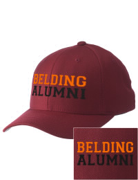 Belding High School Alumni