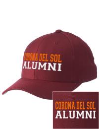 Corona Del Sol High School Alumni