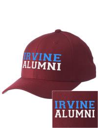 Irvine High School Alumni