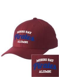 Morro Bay High SchoolAlumni