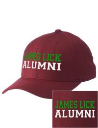 James Lick High School Alumni