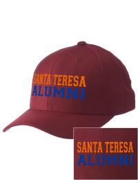Santa Teresa High School Alumni