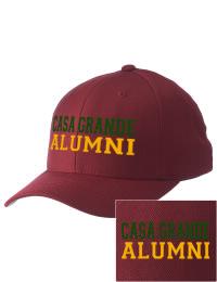 Casa Grande High School Alumni