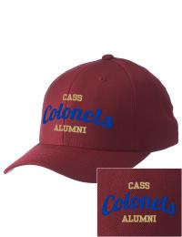 Cass High School Alumni
