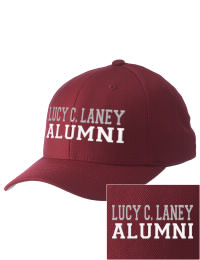 Laney High School Alumni