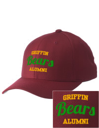 Griffin High School Alumni