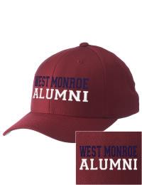 West Monroe High School