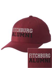 Fitchburg High SchoolAlumni