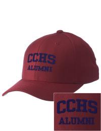 Christopher Columbus High School Alumni