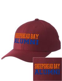Sheepshead Bay High School Alumni