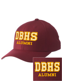 Douglas Byrd High School Alumni