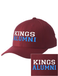 Kings High School Alumni