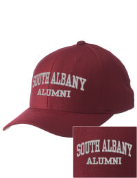 South Albany High School Alumni