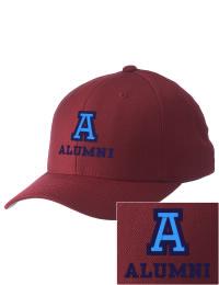 Aldine High School Alumni
