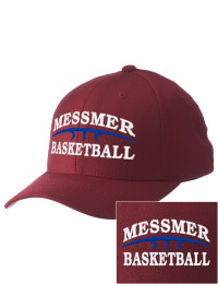Messmer High School Basketball