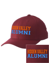 Hidden Valley High School Alumni