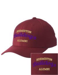 Hermiston High SchoolAlumni
