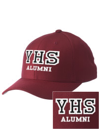 Yukon High School Alumni
