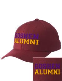 Goshen High School Alumni