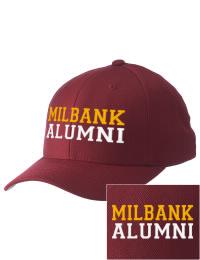 Milbank High School Alumni