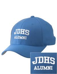 John Dickinson High School Alumni