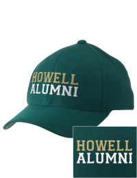 Howell High School Alumni