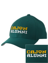 Cajon High School Alumni