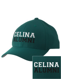 Celina High School Alumni