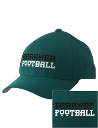 Berkner High School Football