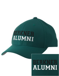 Berkner High School Alumni