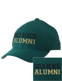 Gold Beach High School Alumni