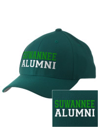 Suwannee High School Alumni