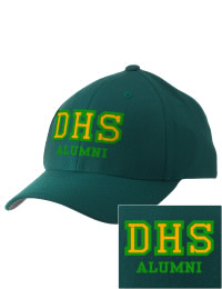 Damien High School Alumni