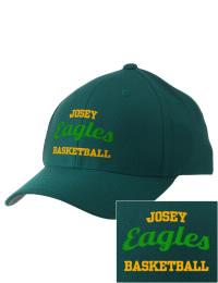 Josey High School Basketball