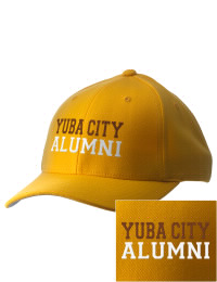 Yuba City High School Alumni