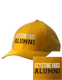 Keystone Oaks High School Alumni
