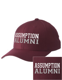 Assumption High School Alumni