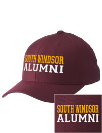 South Windsor High School Alumni